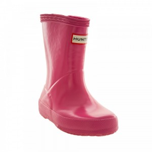 hunter-kids-first-gloss-wellington-boots-fuchsia-p6471-31652_zoom