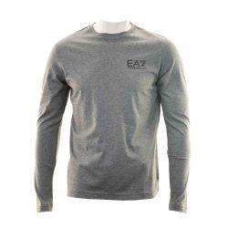 EA7 Mens Logo T-Shirt