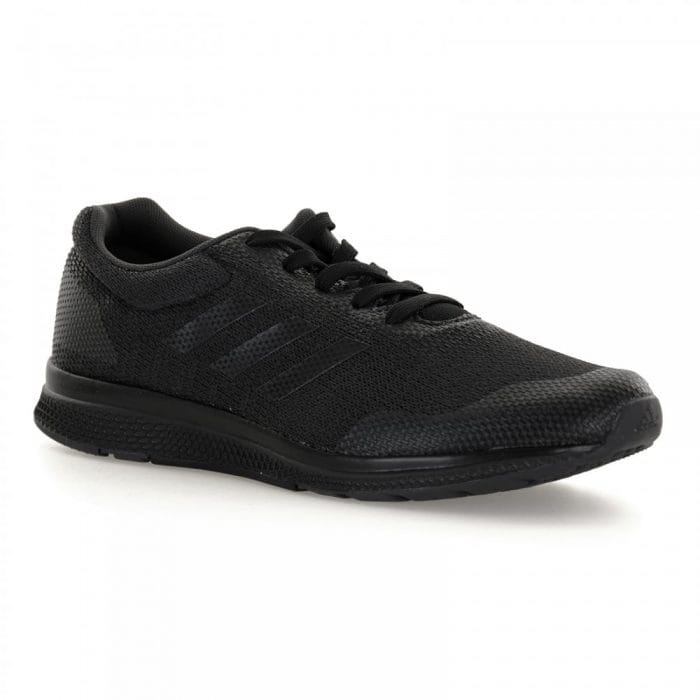 adidas-performance-mens-mana-bounce-aramis-117-trainers-