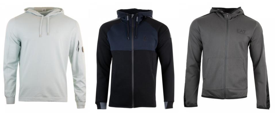 men's spring fashion, gym king hoodie