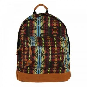 mi-pac-mens-aztec-weave-backpack-black-p8442-39484_zoom