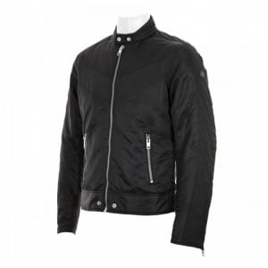 Loofes Clothing Jacket