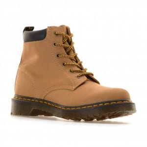 dr-martens-939-6-eye-boots-tan-p9427-43364_medium
