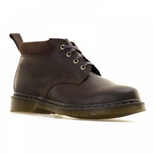 dr-martens-mens-norris-4-eye-boots-brown-p9431-43384_zoom