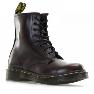 dr-martens-womens-8-eye-arcadia-boots-cherry-p9423-43344_zoom