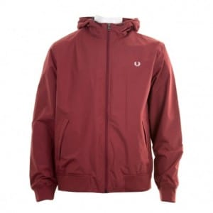 fred-perry-mens-hooded-brentham-jacket-rich-red-p10776-48598_medium