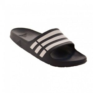 adidas-performance-duramo-slide-frontflip-navy-white-p6457-31552_zoom