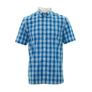fred-perry-mens-tartan-gingham-check-shirt-prince-blue-p11582-51775_medium