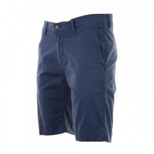 henri-lloyd-mens-garn-chino-shorts-blue-p11465-51390_zoom