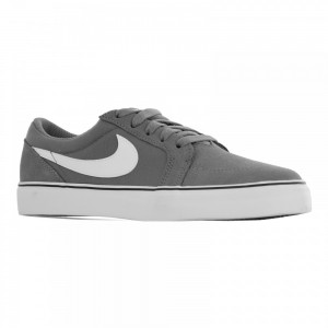 nike-mens-satire-sb-11-116-trainers-cool-grey-white-p10504-47559_zoom