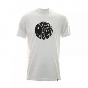 pretty-green-mens-eastfields-logo-t-shirt-white-p11735-52319_zoom