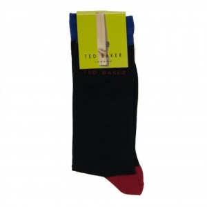 ted-baker-mens-charpey-organic-socks-black-p10074-46016_medium