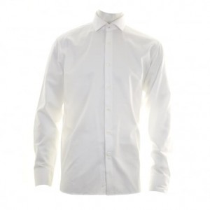 ted-baker-mens-millin-slick-rick-shirt-white-p10748-48491_medium