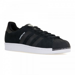 adidas-originals-mens-superstar