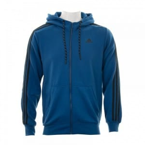 adidas-performance-mens-essential-3-stripe-hooded-top-equatorial-blue-black-p11312-52511_zoom