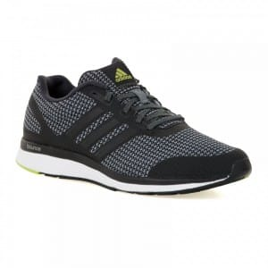 adidas-performance-mens-mana-bounce-216-trainers-grey-
