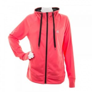 adidas-performance-womens-prime-full-zip-hoodie-