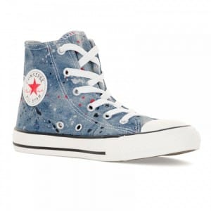 converse-juniors-denim-hi-trainers-ash-grey-p11900-52972_zoom