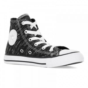 converse-juniors-spring-shine-hi-trainers-black-white-p12320-54636_zoom