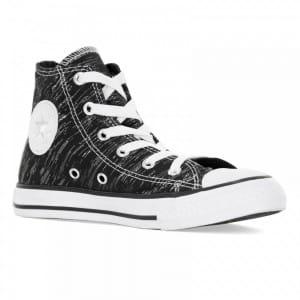 converse-juniors-spring-shine-hi-trainers-black-white-p12320-54636_zoom