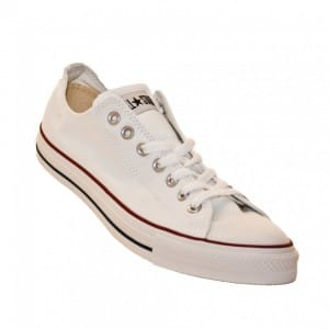 converse-mens-all-star-ox-trainers-white-p1732-22674_zoom