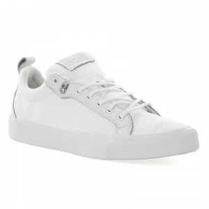 converse-mens-fulton-ox-216-trainers-white-p11931-53153_zoom