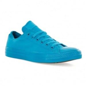 converse-womens-ct-ox-mono-brights-216-trainers-blue-thunder-p11990-53466_medium