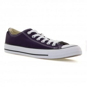 converse-womens-ox-eggplant-pee-trainers-purple-p9994-45655_medium