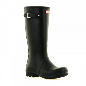 hunter-mens-original-tall-wellington-boots-black-p12333-54689_zoom