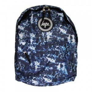 hype-acid-dye-backpack-navy-p12006-53534_zoom