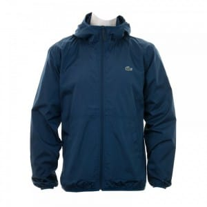 lacoste-mens-water-repellent-windrunner-coat-blue-p11622-51879_zoom