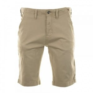 luke-mens-tennessee-tailored-chino-shorts-stone-p11871-52866_zoom