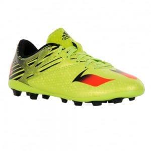 adidas-performance-juniors-messi-15-4-fg-football-trainers-semi-solar-slime-solar-red-core-black-p11791-52495_zoom