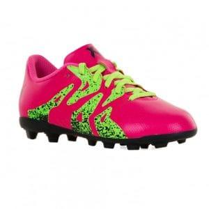 adidas-performance-juniors-x-15-4-fg-football-trainers-shock-pink-green-black-p11805-52598_zoom