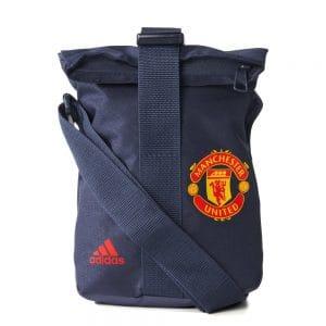 adidas-performance-manchester-united-organiser-bag-dark-blue-p10055-45963_zoom