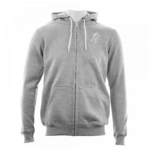 gym-king-mens-fleece-zip-hoody-grey-p10457-47293_zoom