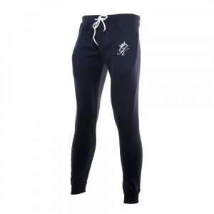 gym-king-mens-joggers-navy-p10618-47971_zoom