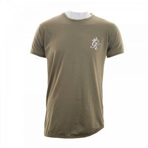 gym-king-mens-longline-t-shirt-khaki-p10460-47305_zoom