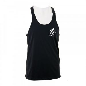 gym-king-mens-stringer-vest-top-black-p11572-51749_zoom