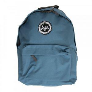 hype-plain-backpack-blue-p12291-54526_zoom
