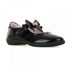 lelli-kelly-juniors-charlotte-patent-shoes-black-p12553-55580_zoom