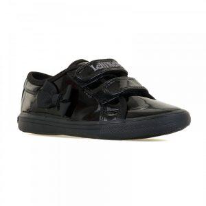 Lelli Kelly Juniors Patent Shoes