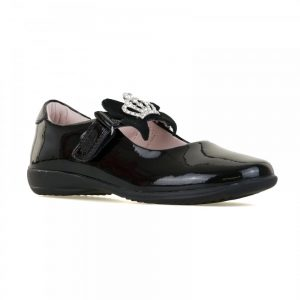 Lelli Kelly Juniors Sophia Patent Shoes