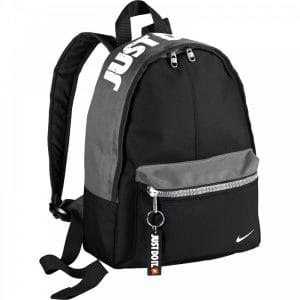 nike-jdi-small-backpack-black-grey-white-p7218-34717_zoom
