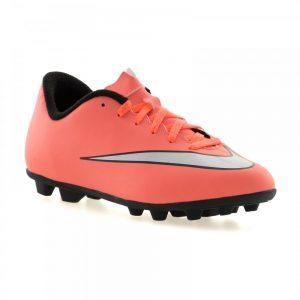 nike-juniors-mercurial-fg-football-boots-bright-mango-metallic-silver-hyper-turquoise-p11902-52986_zoom