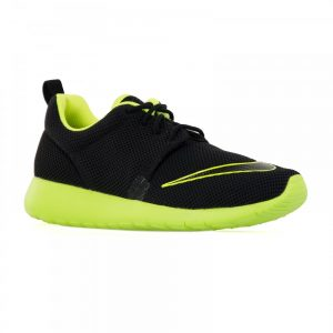 nike-youths-roshe-one-fb-316-trainers-black-volt-green-p12587-55737_zoom