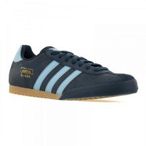 adidas-originals-bamba-trainers-navy-argentina-blue-metal-gold