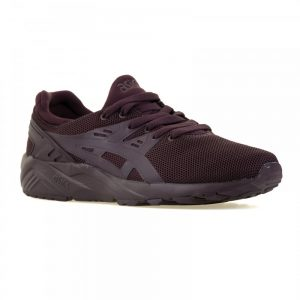 asics-mens-gel-kayano-evo-316-trainers-maroon