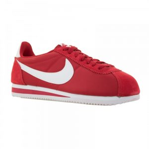 nike-mens-classic-cortez-316-trainers-gym-red-white