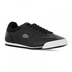 Lacoste Men's Romeau Trainers